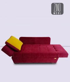 کاناپه آترین
