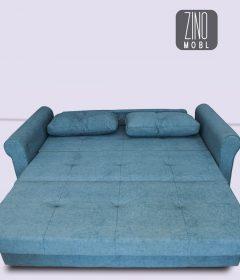 کاناپکاناپه تخت خواب شو سری لیندا
