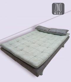 کاناپه تختخواب شو سری ایپک